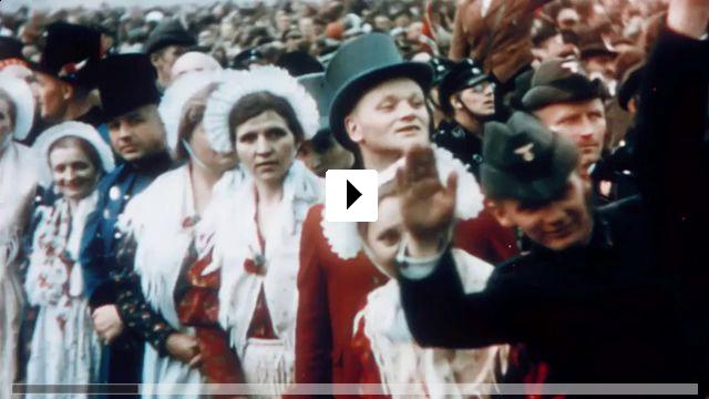 Zum Video: Wer war Hitler