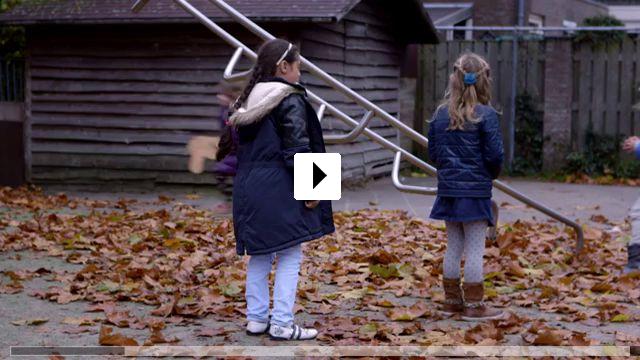 Zum Video: Miss Kiet's Children