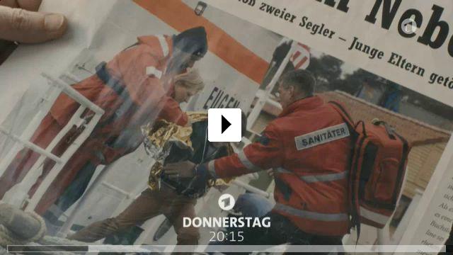 Zum Video: Nebelwand - Der Usedom Krimi