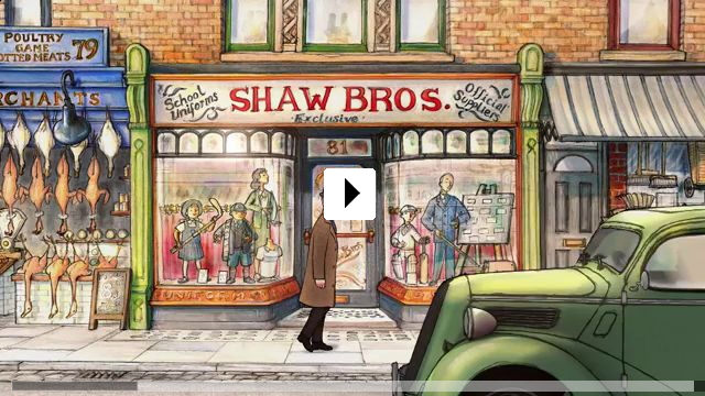 Zum Video: Ethel & Ernest