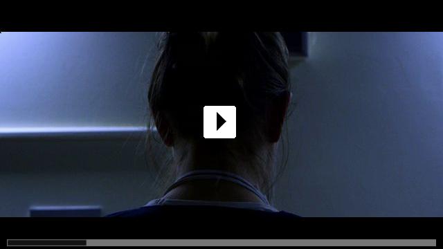Zum Video: Peelers