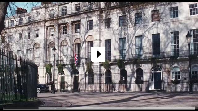 Zum Video: Der Seidene Faden