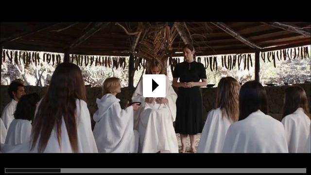 Zum Video: Abgrund - Am Rande der Wahrheit