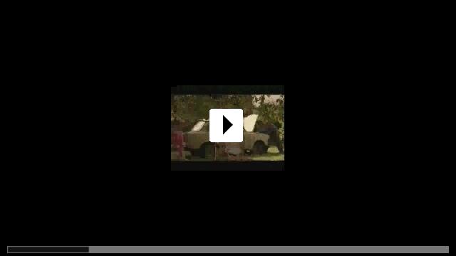 Zum Video: Sonnenallee