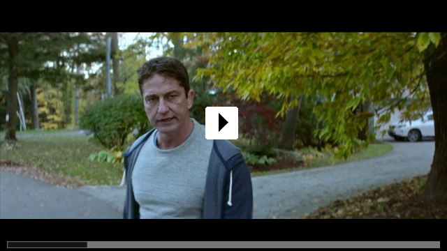 Zum Video: Das Glück des Augenblicks