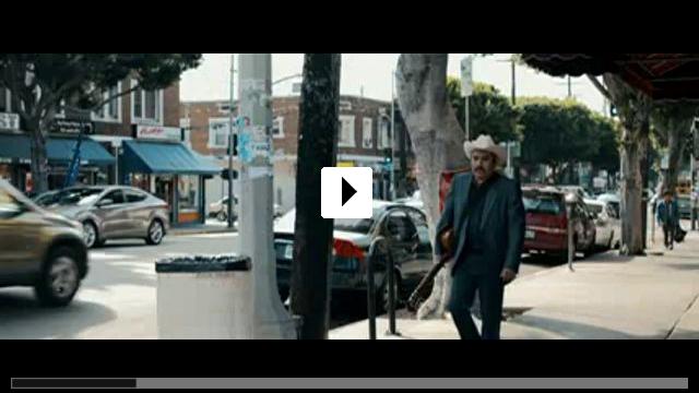 Zum Video: Khali, the Killer - Leben und sterben in East L.A.