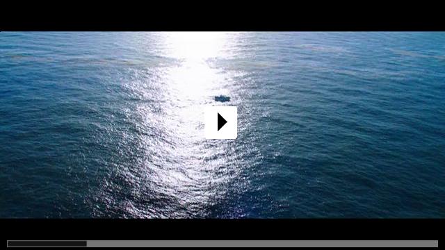 Zum Video: 47 Meters Down