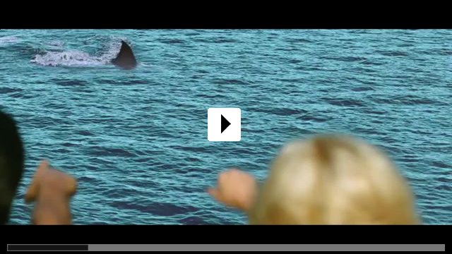 Zum Video: 47 Meters Down