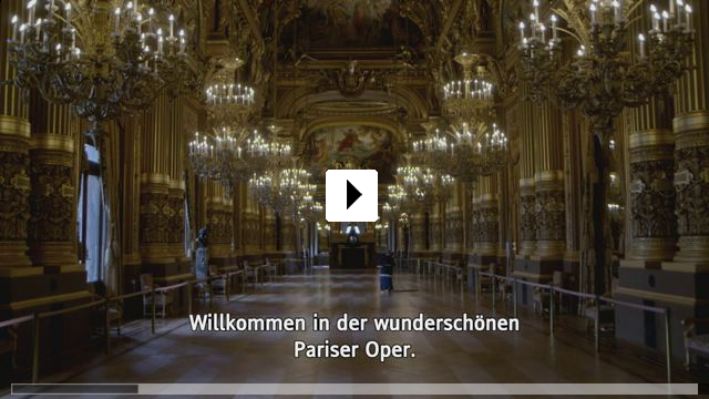 Zum Video: OPER. L'opéra de Paris