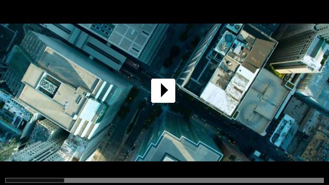 Zum Video: Escape Room