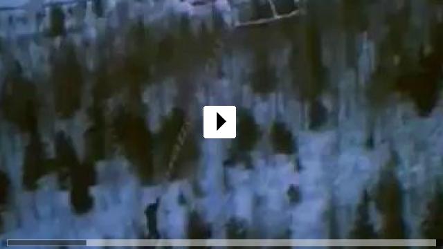 Zum Video: Runaway Train - Express in die Hölle