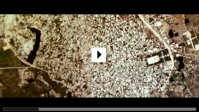 Zum Video: Drone - Tödliche Mission