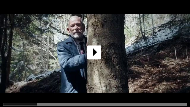 Zum Video: Vor dem Frühling