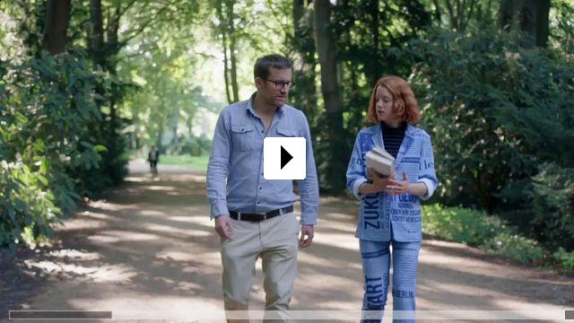Zum Video: Der Lange Sommer der Theorie