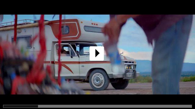Zum Video: Se ora Teresas Aufbruch in eine neues Leben