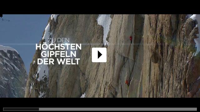 Zum Video: Mountain