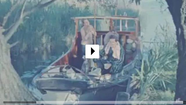 Zum Video: Drei Mann in einem Boot