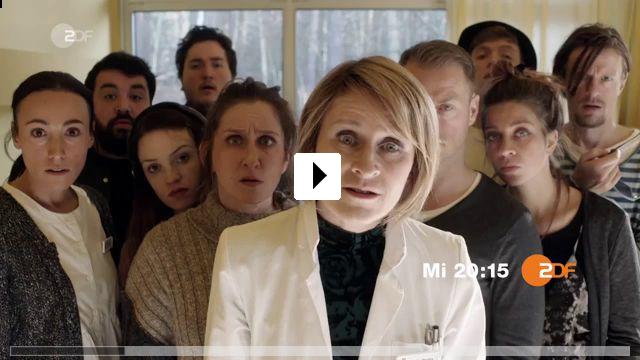 Zum Video: Der mit dem Schlag