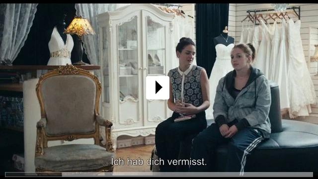 Zum Video: Ein Date für Mad Mary