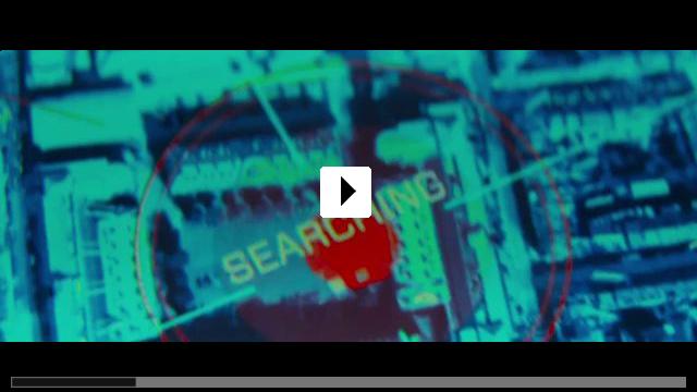 Zum Video: Das Protokoll - Mord auf höchster Ebene