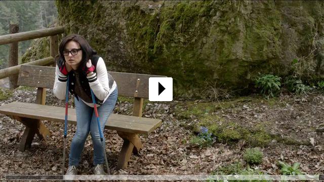Zum Video: Die Dienstagsfrauen: Sieben Tage ohne