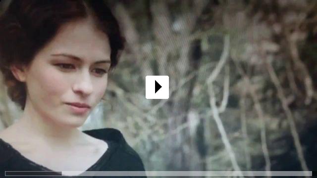 Zum Video: Die Holzbaronin