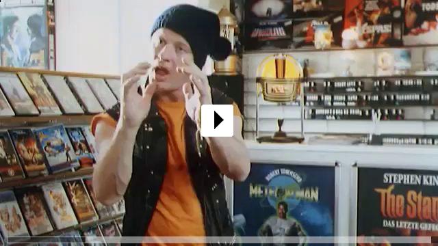 Zum Video: Tom Gerhardt - Voll Normaaal!