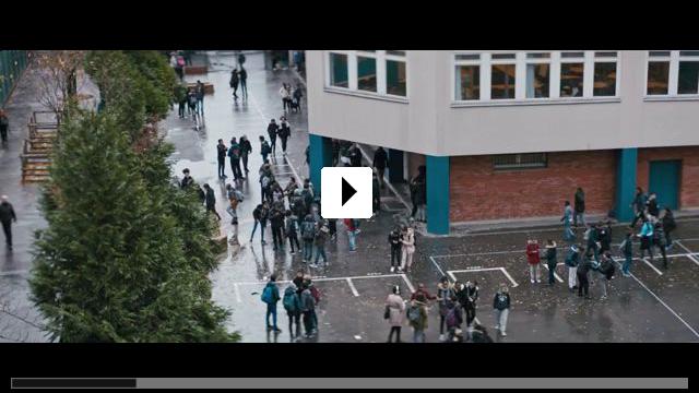 Zum Video: La Mèlodie - Der Klang von Paris
