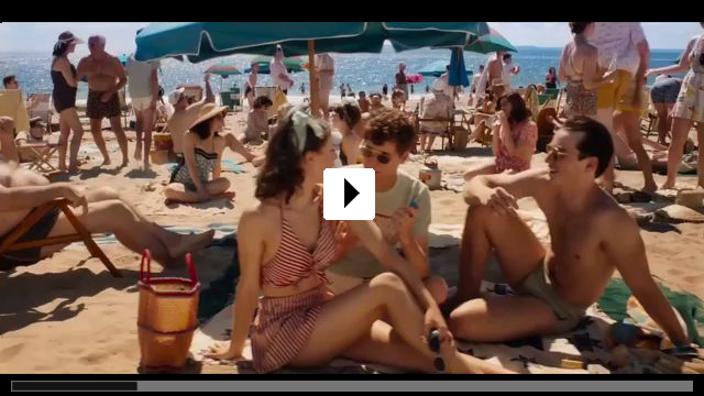 Zum Video: Wonder Wheel