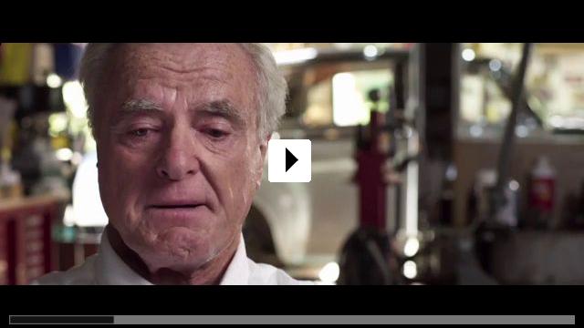 Zum Video: McLaren