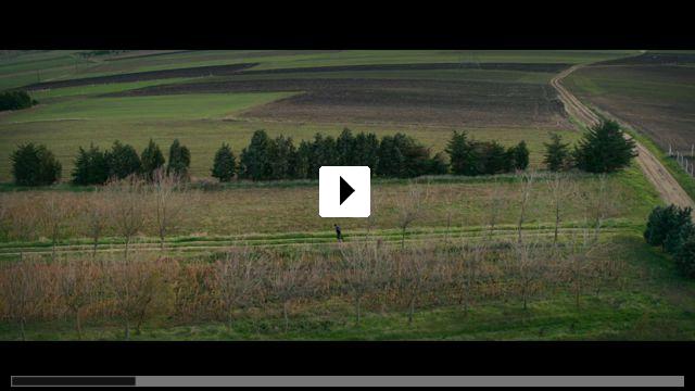 Zum Video: Öteki Taraf