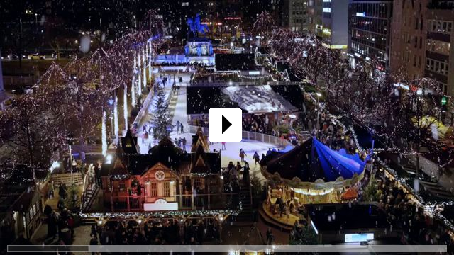 Zum Video: Mein Weihnachtstraum