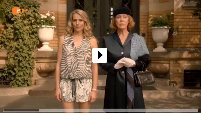 Zum Video: Marie räumt auf