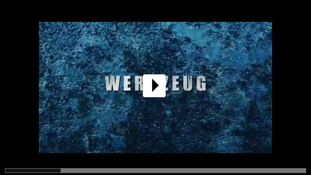 Zum Video: U-900