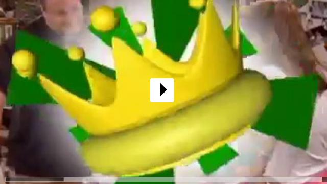 Zum Video: The King of Queens