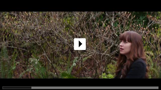 Zum Video: Fifty Shades of Grey 3 - Befreite Lust