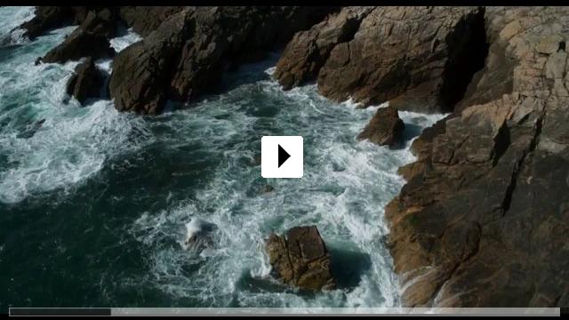 Zum Video: Eine bretonische Liebe