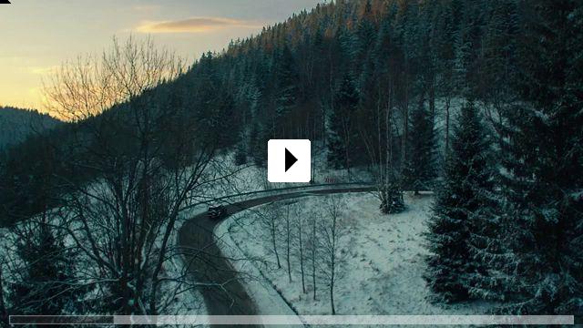 Zum Video: Die Spur