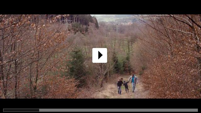 Zum Video: Ein Weg