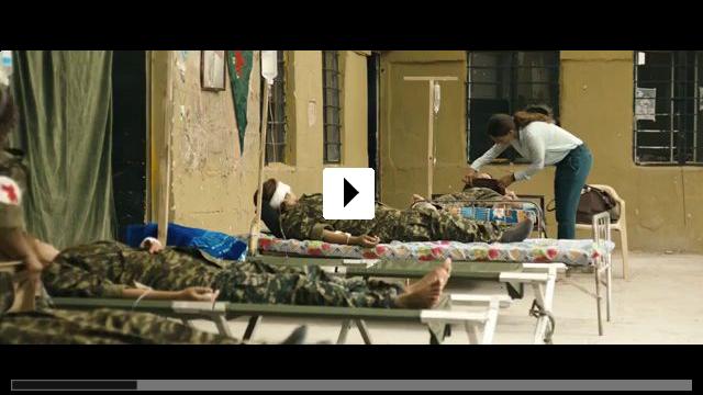 Zum Video: Das Milan Protokoll