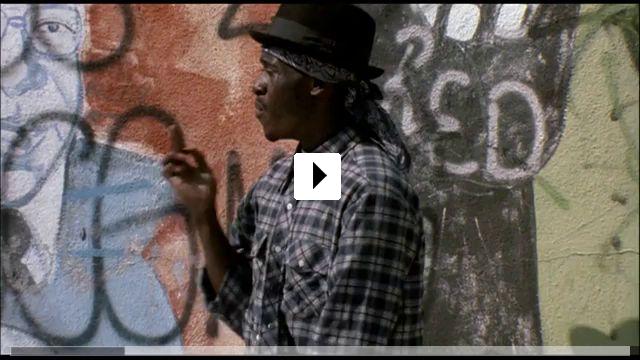 Zum Video: Colors   Farben der Gewalt
