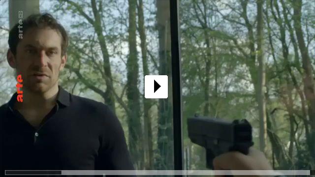 Zum Video: Im fremden Körper