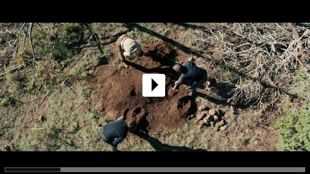 Zum Video: Hostiles
