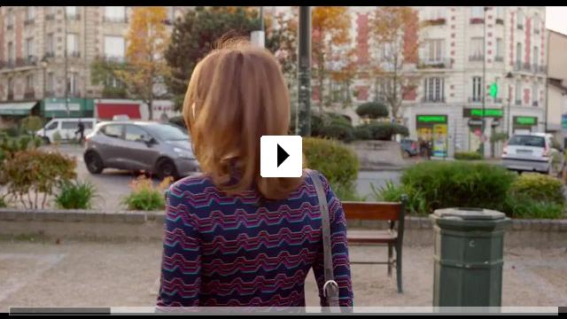 Zum Video: Die Grundschullehrerin