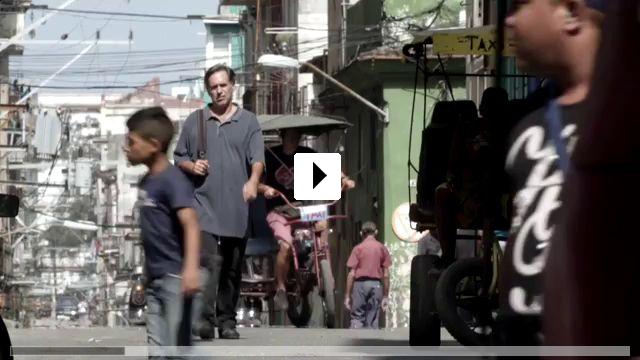 Zum Video: Letzte Tage in Havanna