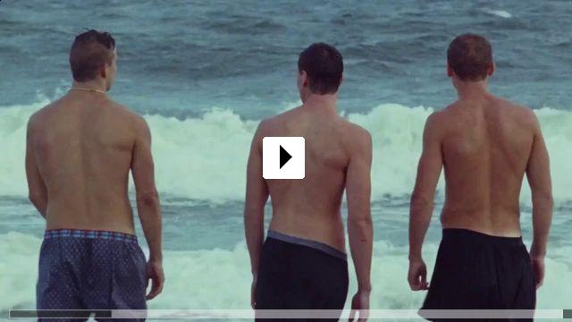 Zum Video: Beach Rats