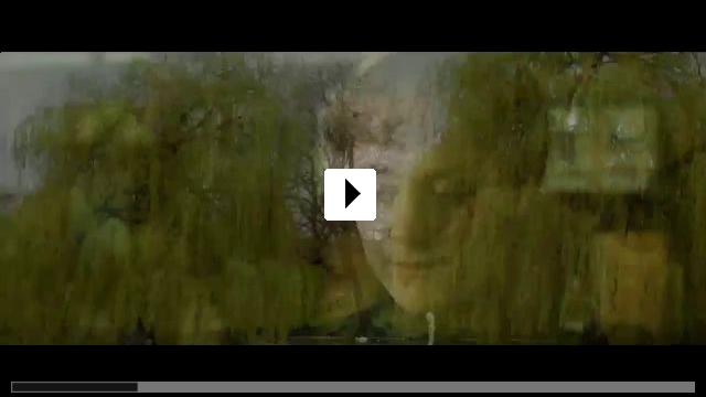 Zum Video: Angelica