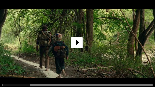 Zum Video: A Quiet Place