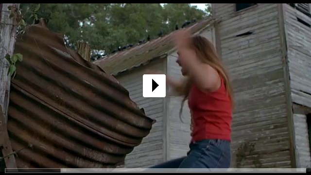 Zum Video: Jeepers Creepers 3: Cathedral