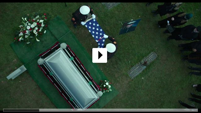 Zum Video: Last Flag Flying